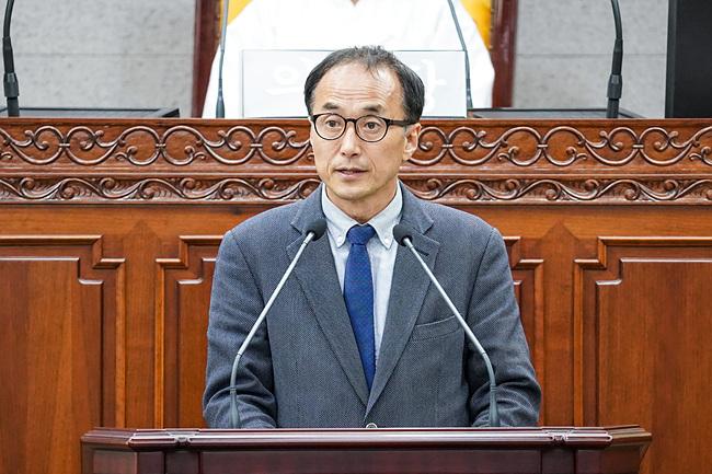 김태권 의원.jpg