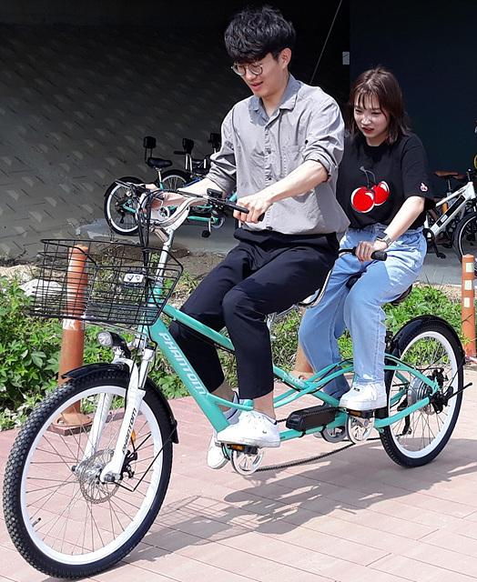 신둔천·복하천 자전거대여소 운영 재개 (2).jpg